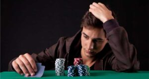 gambling-debt-1-1